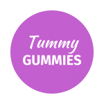 Tummy Gummies logo