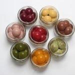 Tummy Gummies - Gelatin Gummies with Probiotics